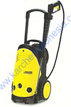 KARCHER HIGH PRESSURE CLEANERS, HD 5/12 C, KARCHER HD 5/11C
