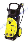 KARCHER HIGH PRESSURE CLEANERS, HD 10/21-4S, KARCHER HD 10/25-4S