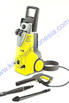 KARCHER, WATER JET CLEANER, K 3.91, K 4.91, K 5.91, K  6.91MD