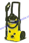 KARCHER HIGH PRESSURE CLEANERS, K4.600, K5.600, K5.700, K6.300