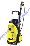 KARCHER JET CLEANER,HD 6/12-4C, KARCHER HD 6/15C,HD 6/16-4 M-MX