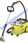 KARCHER CARPET CLEANER,PUZZI 100 SUPER,200,300S, KARCHER SE 4001