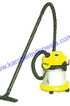 KARCHER VACUUM CLEANER A2004,A2054ME,A2204,KARCHER A2504,A2701